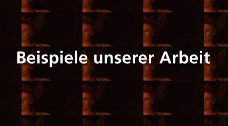 Video: Filmproduktionen von flints.de