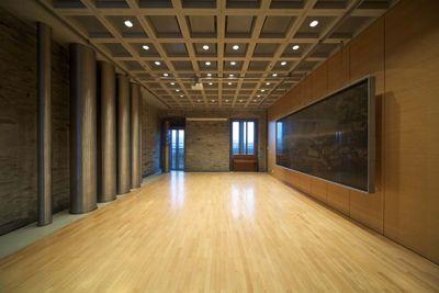 Haus Witten � Konferenzraum