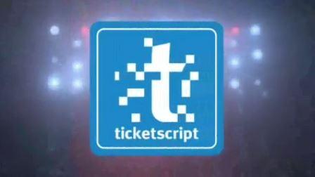 Video: ticketscript GmbH