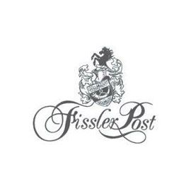 Fissler Post Services - Catering & Event