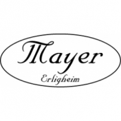 Mayer Erligheim Catering