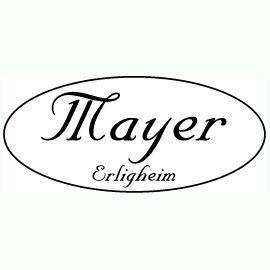 Mayer Erligheim Catering Wirtshaus Alte Kelter
