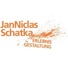 Jan Niclas Schatka Erlebnisgestaltung