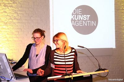 Die Eventlocation Die Eventlocation der Kunstagentin liegen mitten im Belgischen Viertel und verbinden Shoppingmeile und Szenetreffpunkt in Köln.