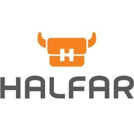 Halfar System GmbH HALFAR® – Starke Taschen.