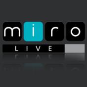 Miro Live