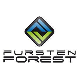 Fursten Forest - das größte Outdoor- Freizeitgelände Europas