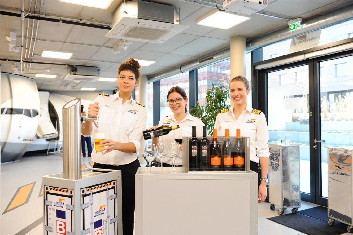 simINN GmbH
