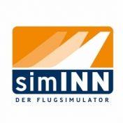 simINN GmbH Flugsimulator Stuttgart