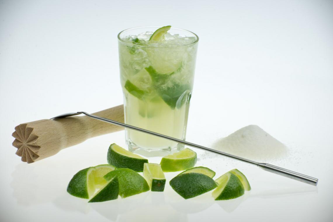 Cocktails - köstlich und authentisch