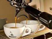 Espresso als Event- und Messetool: So wird jede Veranstaltung zum Genuss