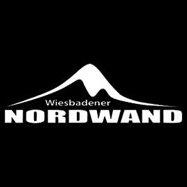 Wiesbadener NORDWAND c/o No Limit Adventure GmbH & Co. KG