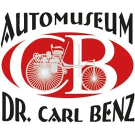 Automuseum Dr. Carl Benz