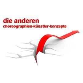 die anderen - Kiki Beittel Choreographien - Künstler - Konzepte