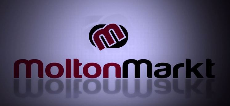 Molton Markt: Ihr Spezialist für Moltonstoffe in TOP-Qualität