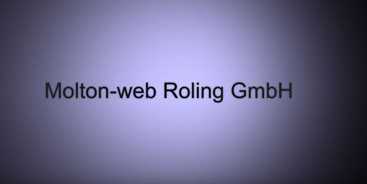 Video: 0:01 / 2:36 Bleiband einn�hen � so funktioniert�s