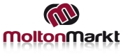 molton-web Roling GmbH