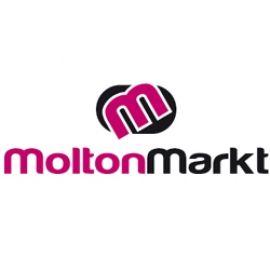 Molton Markt molton-web Roling GmbH