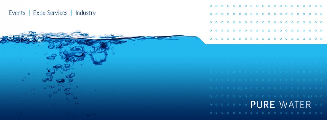 MTD Pure Water Seit mehr als 25 Jahren versorgen wir Projekte auf der ganzen Welt mit Wasser und bereiten Abwasser auf. Dafür haben wir erfahrene und engagierte Mitarbeiter, hochwertige Produkte und modernste Technologien. Wir sorgen für mobilen Infrastrukturen für Trinkwasser und Abwasser, vorwiegend in unseren Kernbranchen Events, Messen & Ausstellungen und Industrie.