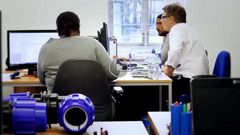 Video: MTD Monitoring