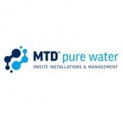 MTD Deutschland GmbH Niederlassung Berlin