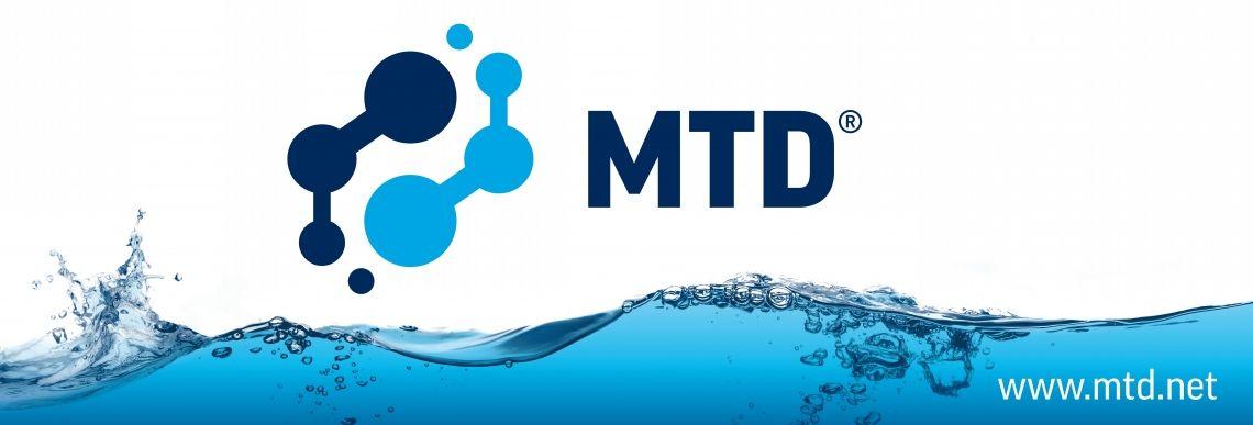 """MTD ist Pure Pure (Reinheit) Die Reinheit ist in unsere eigene DNA eingebettet, so liefern wir immer garantiert """"reines Wasser"""".  Uniformity (Einheitlichkeit) Wir arbeiten global und lokal als ein einheitliches Unternehmen, mit einer Kultur und einem Wert, einer Flotte und eine Identität.  Responsibility (Verantwortung) Wir haben eine hohe Arbeitsverantwortung und sind gesellschaftlich für das Interesse unserer Partner verantwortlich.  Environment Friendly (Umweltfreundlich) In unserer Entwicklung und Lieferung von Produkten und Dienstleistungen ist die Schonung der Umwelt von größter Bedeutung."""
