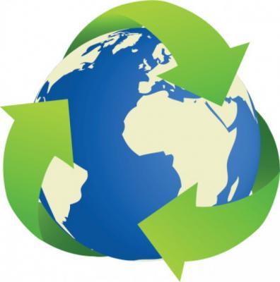 100% recycelbar - Fotoboden Aus Fotoboden wird Fotoboden wird Fotoboden wird Fotoboden wird Fotoboden …. An unsere Kunden: Liefern Sie uns nach Verwendung den Fotoboden einfach zurück. Wir sammeln es und bringen es in die hochmodere Recycling-Anlage in Deutschland.