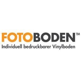 FOTOBODEN visuals united ag