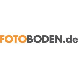 FOTOBODEN Bücker GmbH