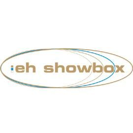 eh-showbox GmbH Eventagentur für Showevents