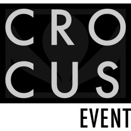 Crocus Event