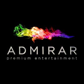 ADMIRAR Inc. Communications-Entertainment-Management