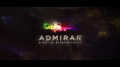 Video: Admirar Promotion