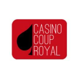 Casino Coup Royal