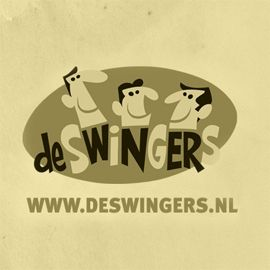 De Swingers