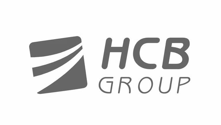Video: HCB Image-Film