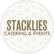 Stacklies Catering & Events GmbH