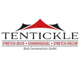 Tentickle - Stretchzelte, Sonnensegel & Stretch-Décor