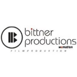 bittner productions