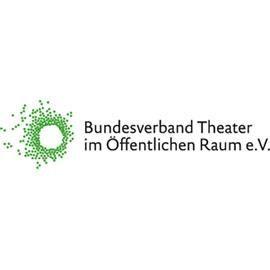 Bundesverband Theater im Öffentlichen  Raum e.V