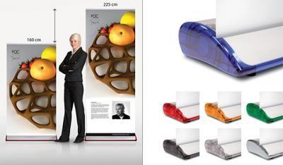 Expand International Deutschland GmbH