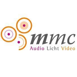 MMC | Audio Licht Video