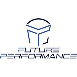 Future Performance I Entertainment