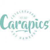 Carapics Fotocaravan aus Hamburg