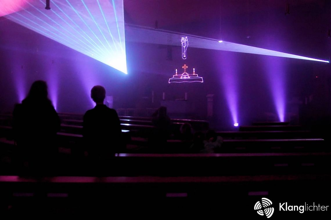 Klanglichter