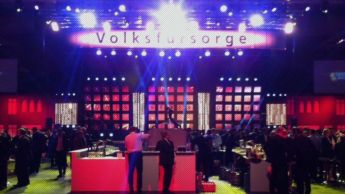 eventvisuals@volksfürsorge