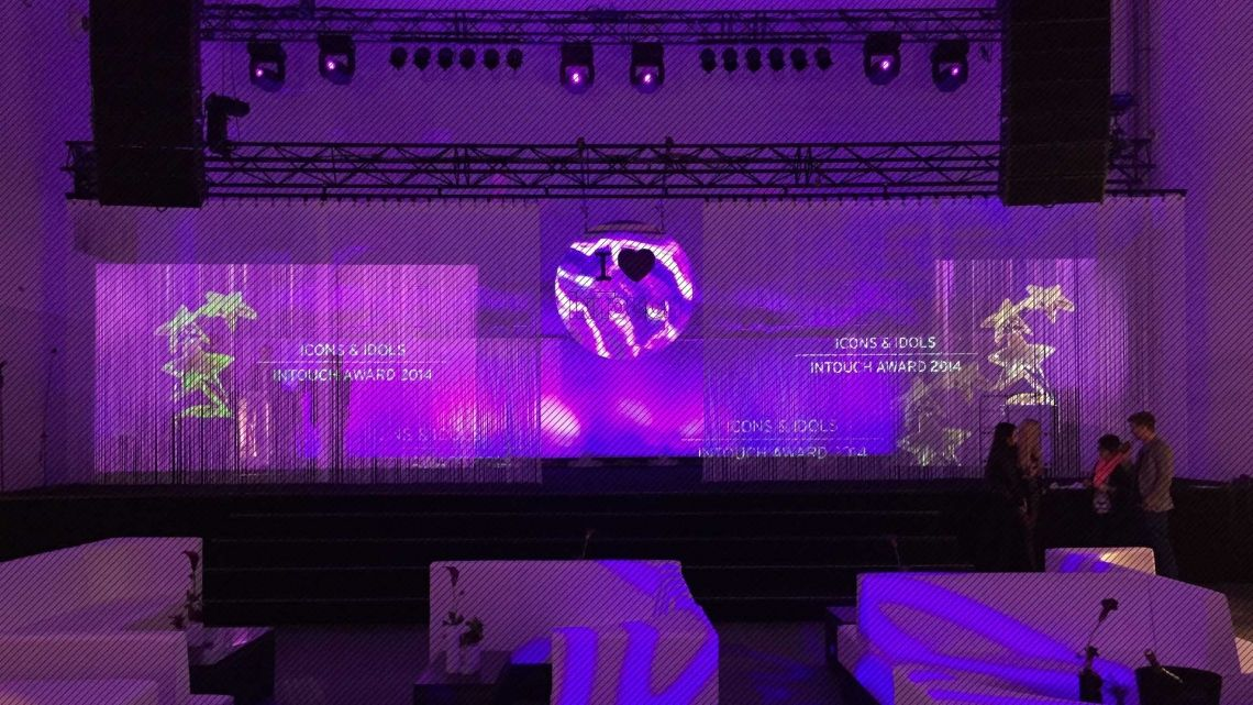 eventvisuals@intouchaward
