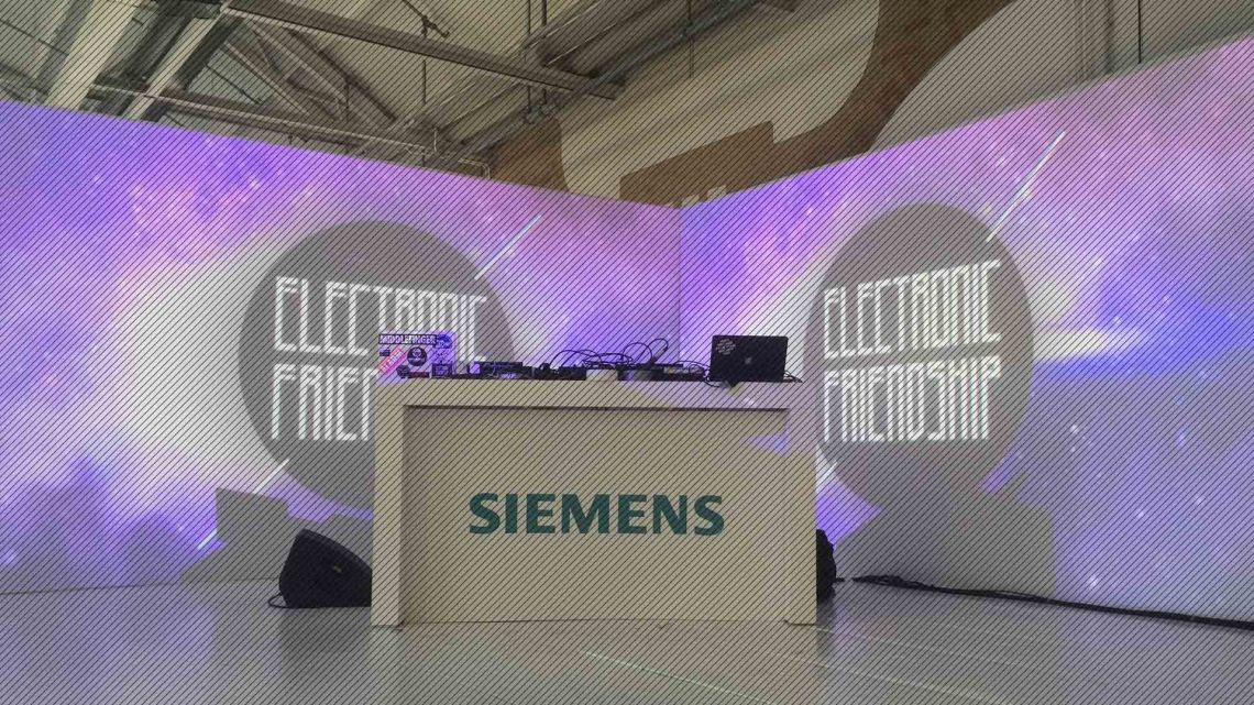 eventvisuals@siemens