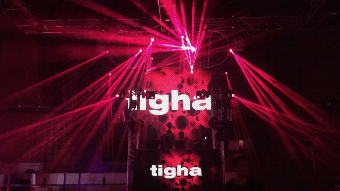 eventvisuals@tigha