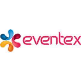 Eventex  c/o Web and Events Ltd